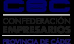 LOGO-FONDO-TRANSPARENTE-08-1024x991