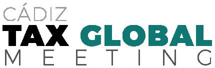 TaxGlobalMeeting